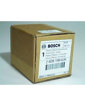 มอเตอร์ GSB14.4 GSB18-2-Li 2609199626 Bosch