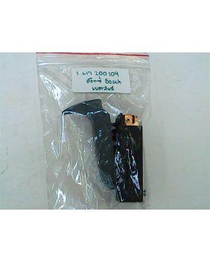 สวิทซ์ GBH5-38D 1617200109 Bosch