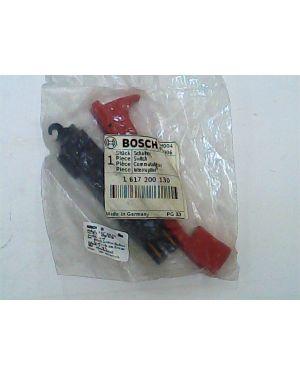 สวิทซ์ 9V GBH8-45D GSH C 1617200130 Bosch
