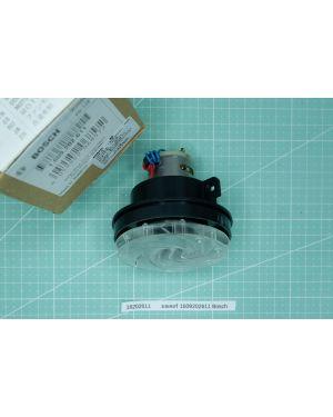 มอเตอร์ 1609202611 Bosch