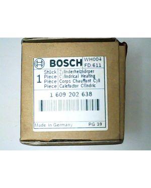 ไส้ความร้อน 1609202638 Bosch
