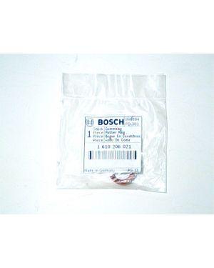 แหวนยาง 1610206021 Bosch
