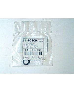 ยางโอริง GBH2-26DFR 1610210046 Bosch