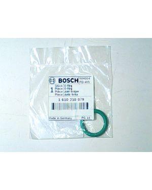 ยางโอริง GBH5-40D 1610210079 Bosch