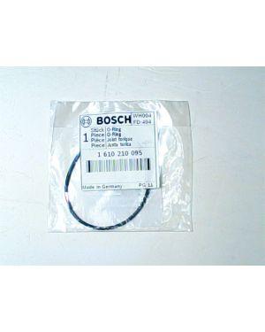 ยางโอริง 1610210095 Bosch