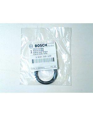 ยางโอริง #103 1610210122 Bosch