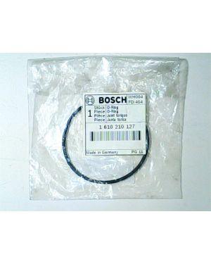 แหวนยาง 1610210127 Bosch