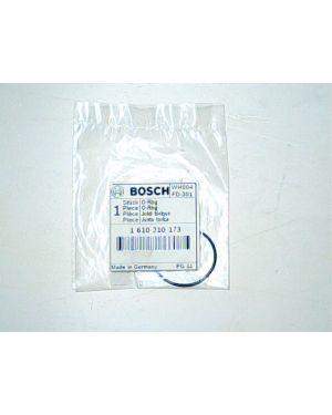 ยางโอริง GSH388X 1610210173 Bosch