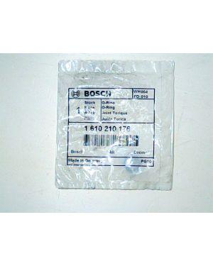 ยางโอริง GBH2-26DFR 1610210176 Bosch