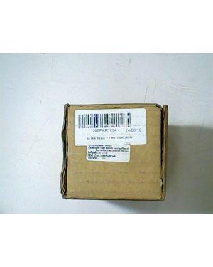 ขั้วไฟฟ้า GSB20-2RE 1604220254 Bosch
