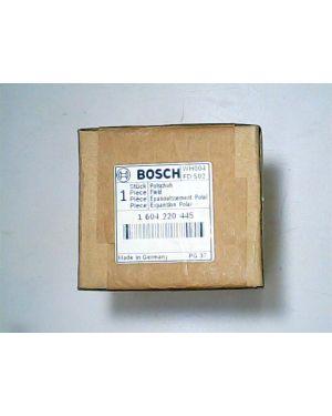 คอยล์ GWS20-180 1604220445 Bosch