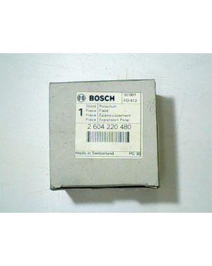 คอยล์ GHO10-82 2604220480 Bosch