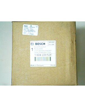 คอยล์ 11V GSH C 160422052F Bosch