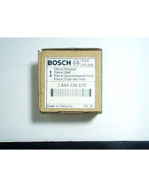ขั้วไฟฟ้า GBM450RE 2604220625 Bosch