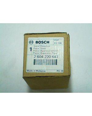 สเตเตอร์ GSB16RE 2604220647 Bosch