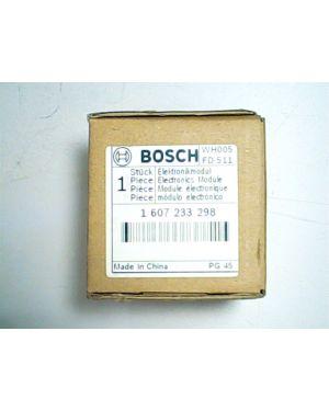 สวิทซ์อิเล็คทรอนิกส์ GSR14.4-2-LI 1607233298 Bosch