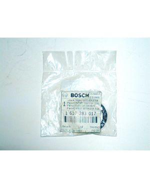 ซีลกันน้ำมัน GBH2-22RE 1610283017 Bosch