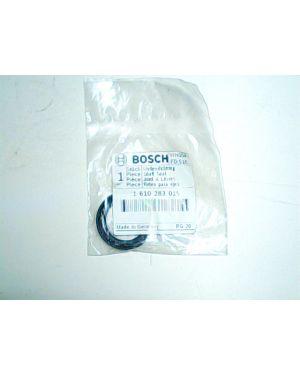 ซีลยาง GBH2SE/DFR 1610283019 Bosch