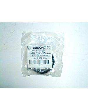 แหวนยาง GSH11E 1610290026 Bosch
