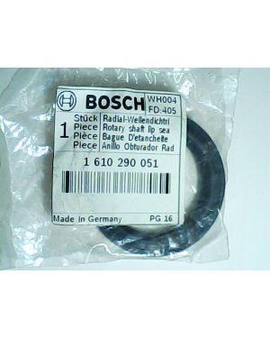 ซีล 1610290051 Bosch
