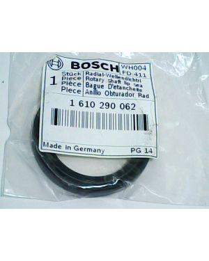 ซีล 1610290062 Bosch