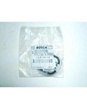 แหวนรอง GBH8-45D GSH9VC 1610290109 Bosch