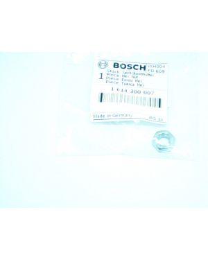 น็อตหัวหกเหลี่ยม 1613300007 Bosch