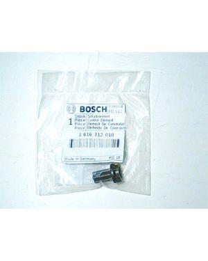 เฟือง GBH2-28 DFV 1616312010 Bosch