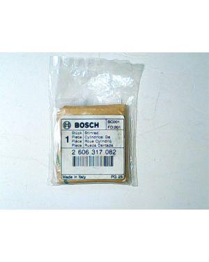 เฟืองเกียร์ 2606317082 Bosch