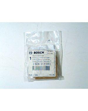 เฟืองเกียร์ 2606317083 Bosch