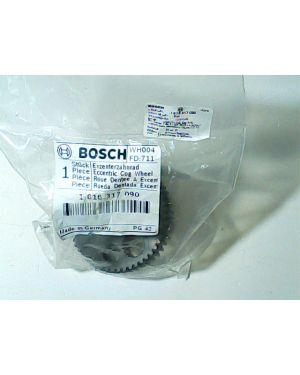 เฟือง GBH8-45D 1616317090 Bosch