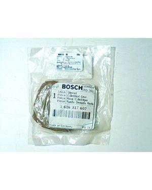 เกียร์ 1616317602 Bosch