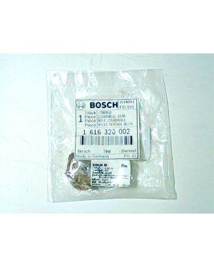 เฟือง 1616320006 เปลี่ยนเป็น 1616320002 Bosch