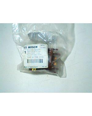 ซองถ่าน GSG300 3604336010 Bosch
