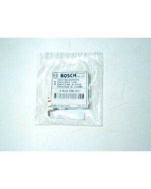 ซองแปรงถ่าน GSH11E 1614336017 Bosch