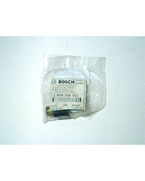 ซองแปรงถ่าน GBL-800E 1604336052 Bosch