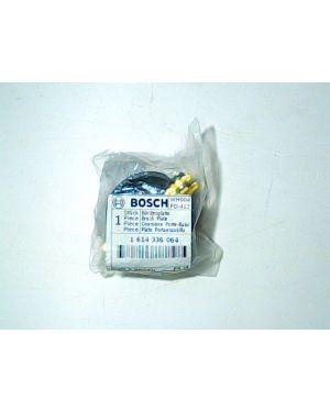 ซองถ่าน GBH3-28DFR 1614336064 Bosch