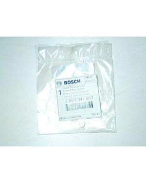 น็อต 2603341007 Bosch