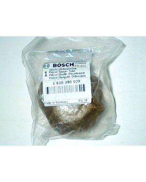 ขายึดพร้อมบู๊ช GSH11E 1610390029 Bosch