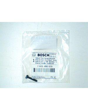 สกรู 2603490023 Bosch