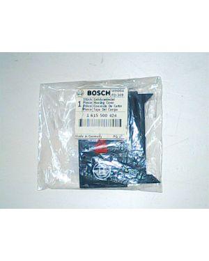 เสื้อ GSH11VC 1615500424 Bosch