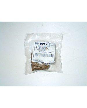 บู๊ช GSH11E 3610501500 Bosch