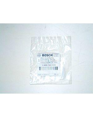 แหวนรองยาง 1600502020 Bosch