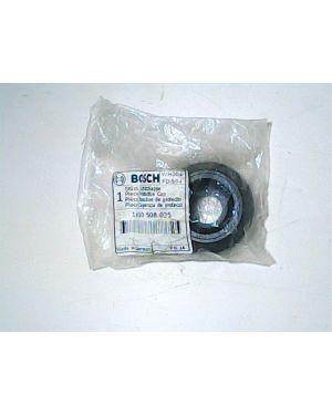 ฝาปิด 1610508025 Bosch