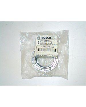 แหวนรอง 9V GSH C 1610508058 Bosch