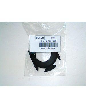 แหวน 1610522009 Bosch