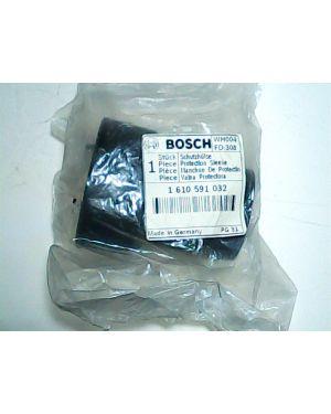 ปลอกโลหะ GSH388 1610591032 Bosch
