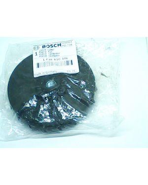 ใบพัด 11V GSH C 1616610106 Bosch