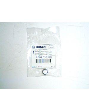 สปริง 2604616006 Bosch