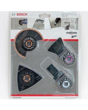 GOP Set งานกระเบื้อง 2608661695 Bosch